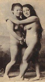 vintage porn movies asian nude