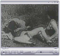 Free Vintage Stag Movies 19